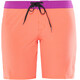 Fox Chargin Badebukser Damer orange/pink